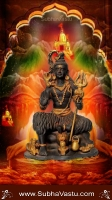 Lord Siva Mobile Wallpapers_1292