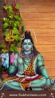 Lord Siva Mobile Wallpapers_1306