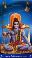 Lord Siva Mobile Wallpapers_1309