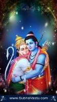 Jai Sriram Mobile Wallpapers_882