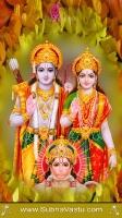 Jai Sriram Mobile Wallpapers_883