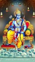 Jai Sriram Mobile Wallpapers_884