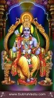 Jai Sriram Mobile Wallpapers_885