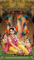Jai Sriram Mobile Wallpapers_886