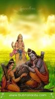 Jai Sriram Mobile Wallpapers_887