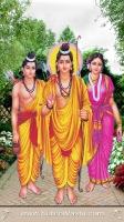 Jai Sriram Mobile Wallpapers_888