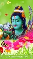 Jai Sriram Mobile Wallpapers_889