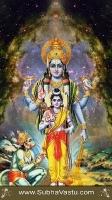 Jai Sriram Mobile Wallpapers_891