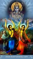 Jai Sriram Mobile Wallpapers_892
