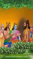 Jai Sriram Mobile Wallpapers_895