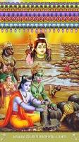 Jai Sriram Mobile Wallpapers_897