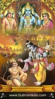 Jai Sriram Mobile Wallpapers_899