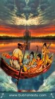 Jai Sriram Mobile Wallpapers_901