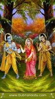 Jai Sriram Mobile Wallpapers_902