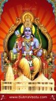 Jai Sriram Mobile Wallpapers_903