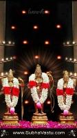 Jai Sriram Mobile Wallpapers_904