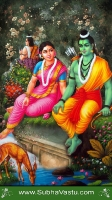 Jai Sriram Mobile Wallpapers_905