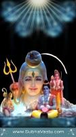 Jai Sriram Mobile Wallpapers_906