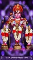 Jai Sriram Mobile Wallpapers_909