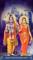 Jai Sriram Mobile Wallpapers_910