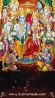 Jai Sriram Mobile Wallpapers_911