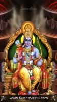 Jai Sriram Mobile Wallpapers_913