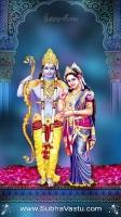 Jai Sriram Mobile Wallpapers_914