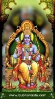 Jai Sriram Mobile Wallpapers_915