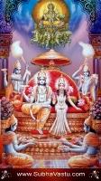 Jai Sriram Mobile Wallpapers_916