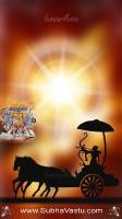 Jai Sriram Mobile Wallpapers_918