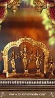 Jai Sriram Mobile Wallpapers_920