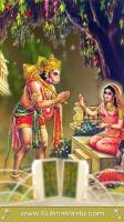 Jai Sriram Mobile Wallpapers_921
