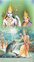 Jai Sriram Mobile Wallpapers_922