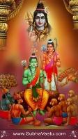 Jai Sriram Mobile Wallpapers_923