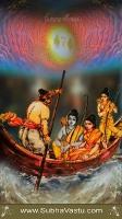 Jai Sriram Mobile Wallpapers_924