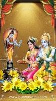 Jai Sriram Mobile Wallpapers_925