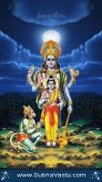 Jai Sriram Mobile Wallpapers_926