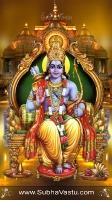 Jai Sriram Mobile Wallpapers_927