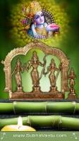 Jai Sriram Mobile Wallpapers_928