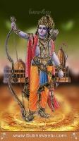 Jai Sriram Mobile Wallpapers_929