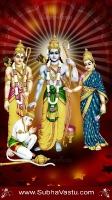 Jai Sriram Mobile Wallpapers_932