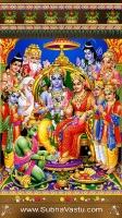 Jai Sriram Mobile Wallpapers_933