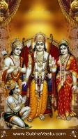 Jai Sriram Mobile Wallpapers_934