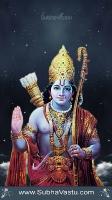 Jai Sriram Mobile Wallpapers_935