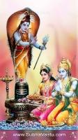 Jai Sriram Mobile Wallpapers_936