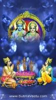 Jai Sriram Mobile Wallpapers_937