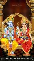 Jai Sriram Mobile Wallpapers_938