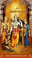 Jai Sriram Mobile Wallpapers_939