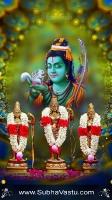 Jai Sriram Mobile Wallpapers_940