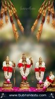 Jai Sriram Mobile Wallpapers_941